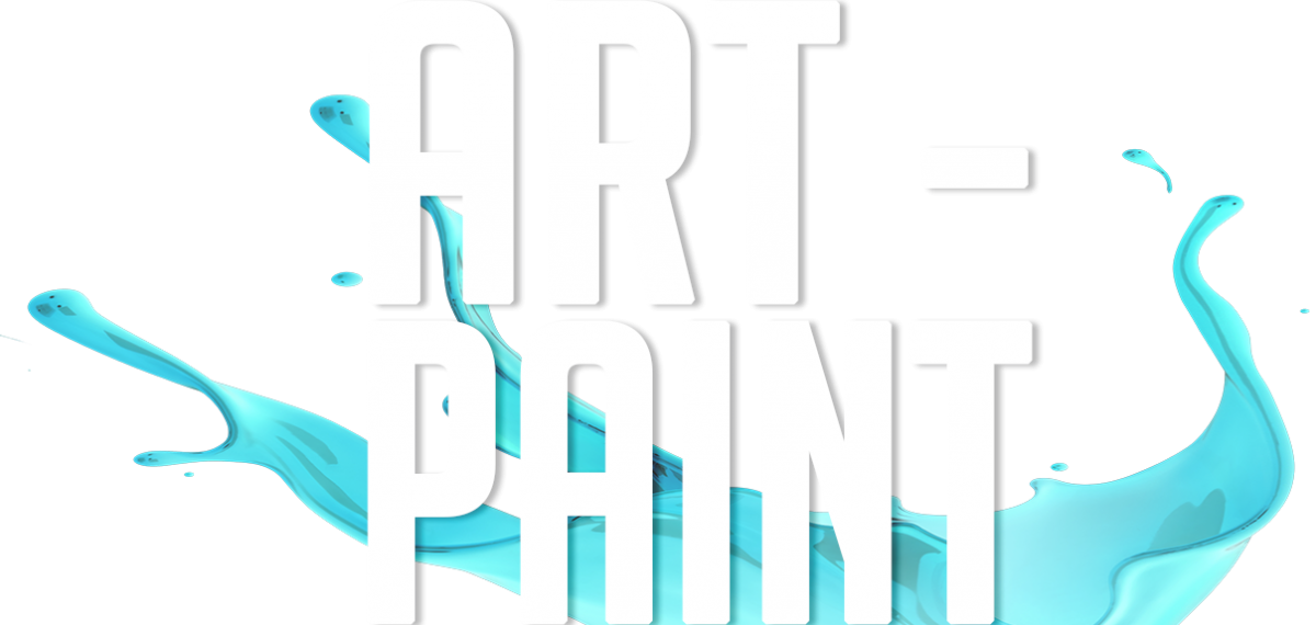 art-paint.at